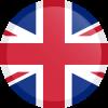 flag-button-round-250 (1)